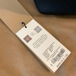 Burberry Bags - Burberry Medium Camberley Top Handle Satchel